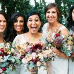 6 gorgeous bridesmaid dress trends for 2019