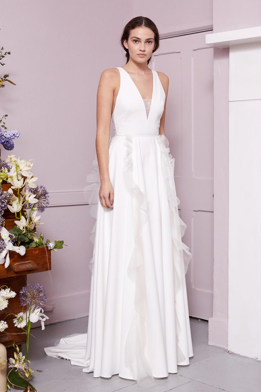 Klimnt-Dress-by-Halfpenny-London