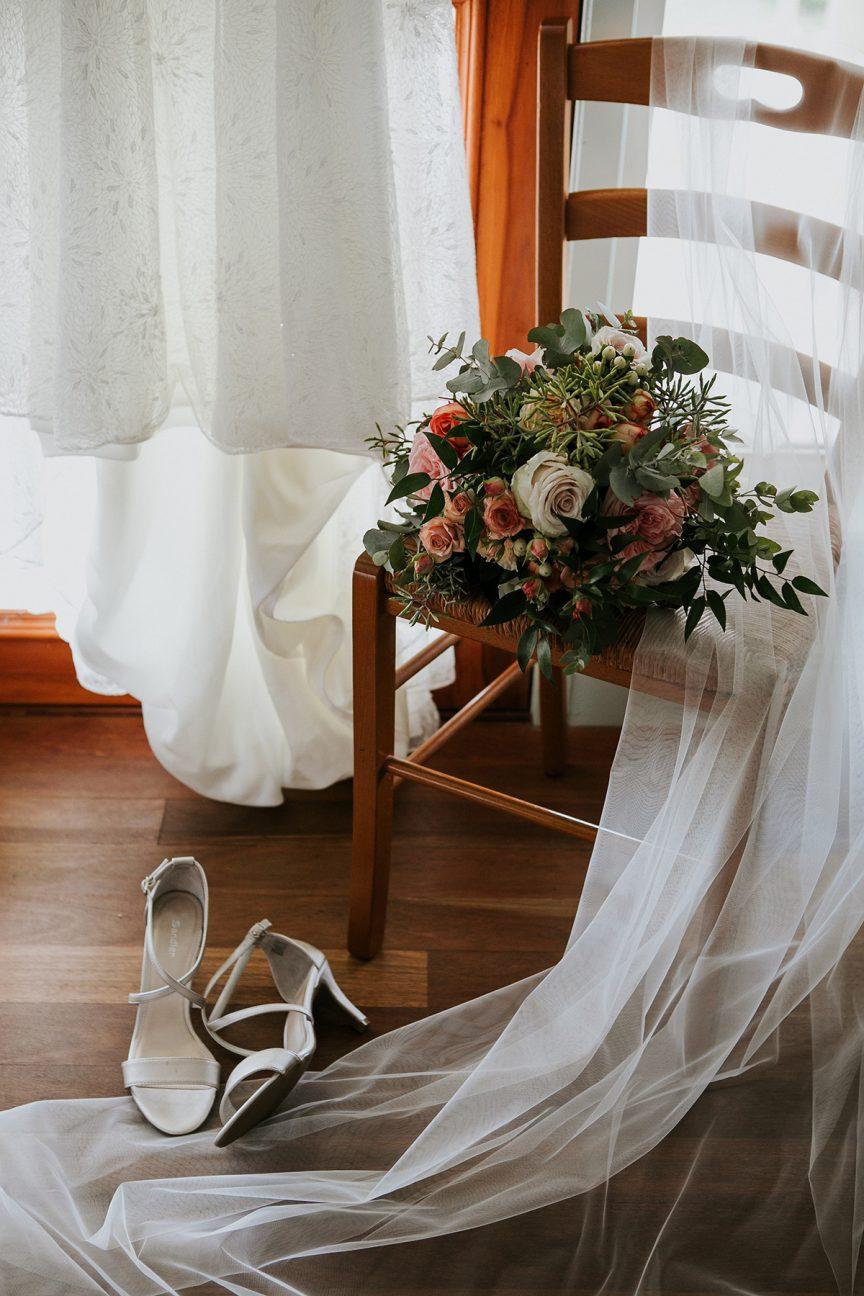 Lucy+Rich-RW-Cloud-Nine-Weddings-04