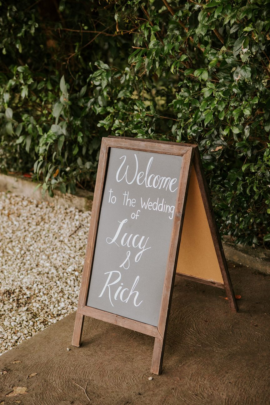 Lucy+Rich-RW-Cloud-Nine-Weddings-05