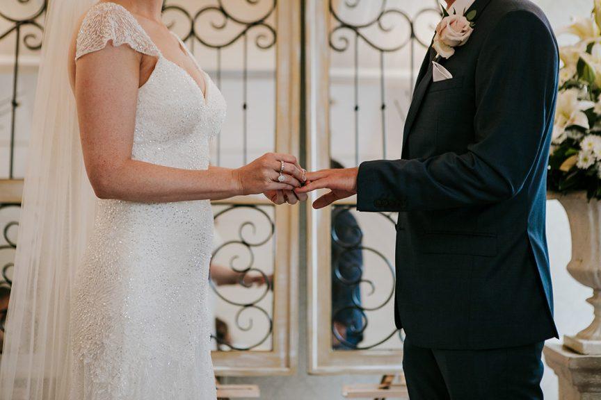 Lucy+Rich-RW-Cloud-Nine-Weddings-06