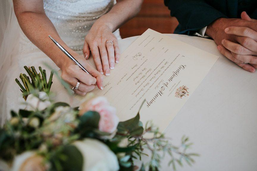 Lucy+Rich-RW-Cloud-Nine-Weddings-07