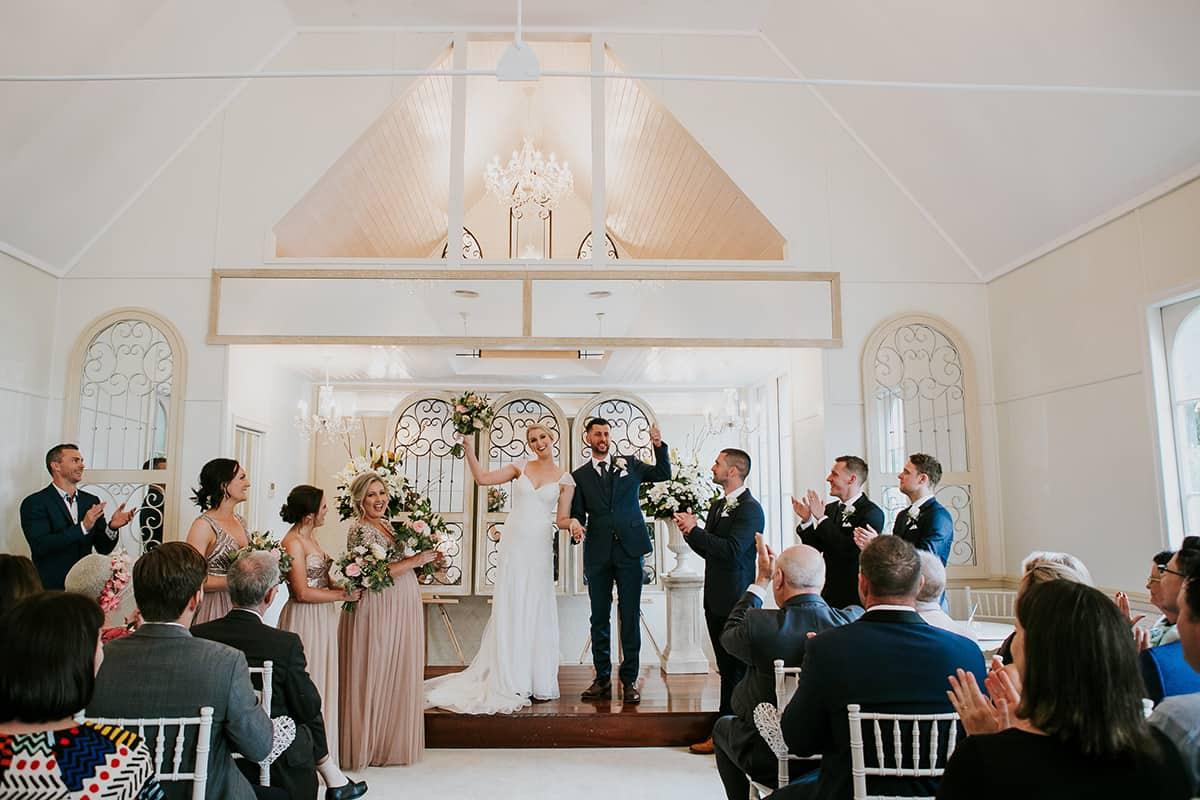 Lucy-Rich-RW-Cloud-Nine-Weddings-02