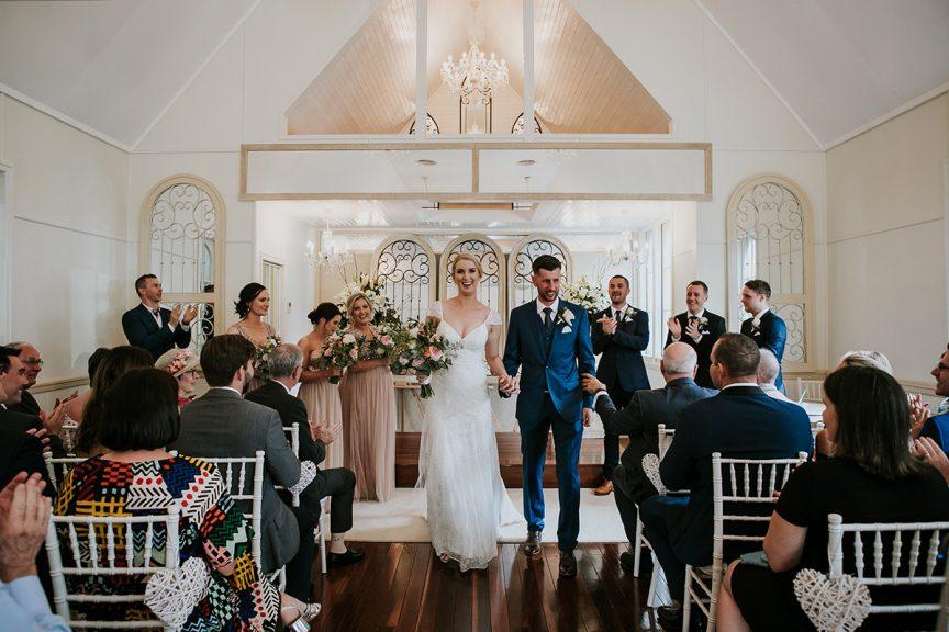 Lucy+Rich-RW-Cloud-Nine-Weddings-09