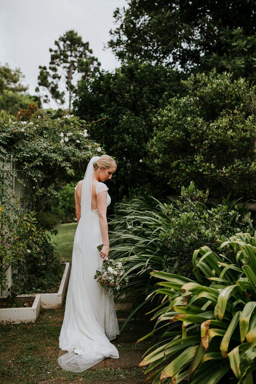 Lucy+Rich-RW-Cloud-Nine-Weddings-10