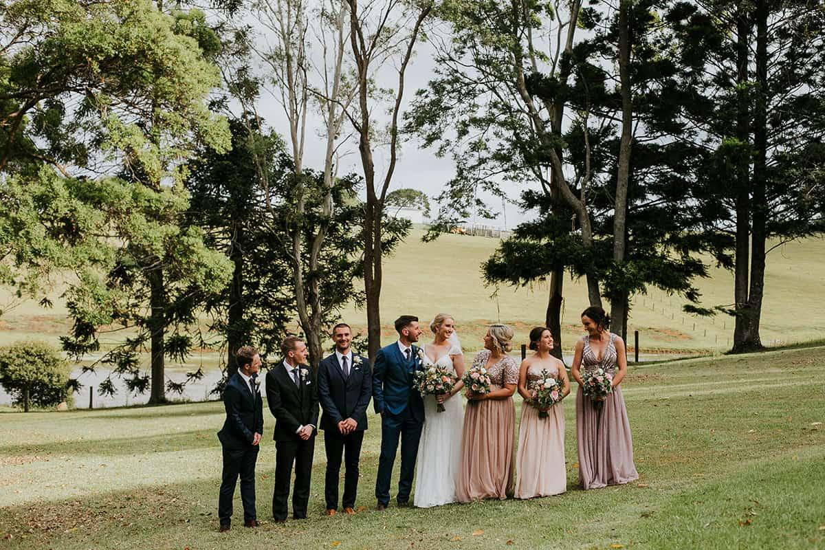 Lucy-Rich-RW-Cloud-Nine-Weddings-03