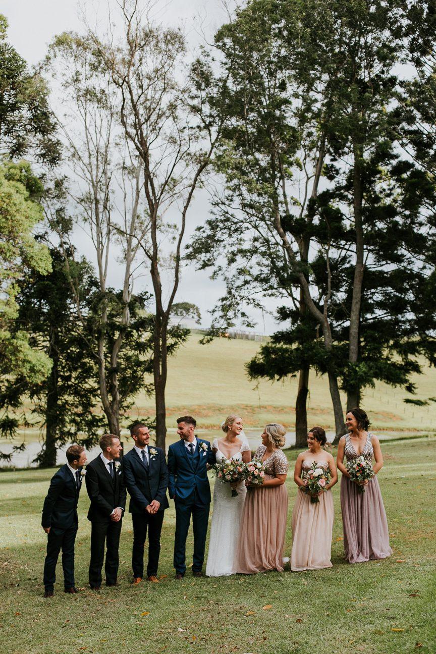 Lucy+Rich-RW-Cloud-Nine-Weddings-12