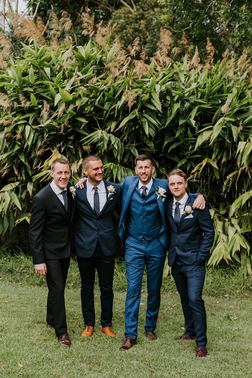 Lucy+Rich-RW-Cloud-Nine-Weddings-13
