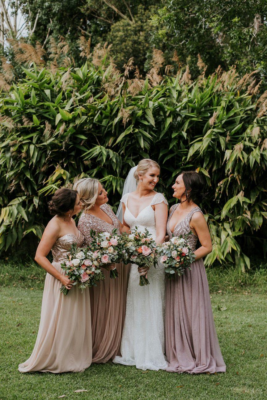 Lucy+Rich-RW-Cloud-Nine-Weddings-14