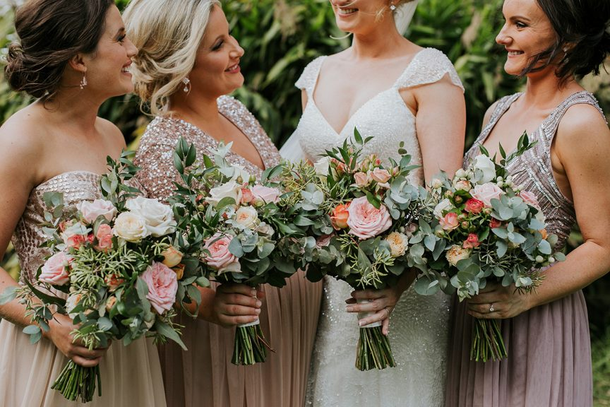 Lucy+Rich-RW-Cloud-Nine-Weddings-15