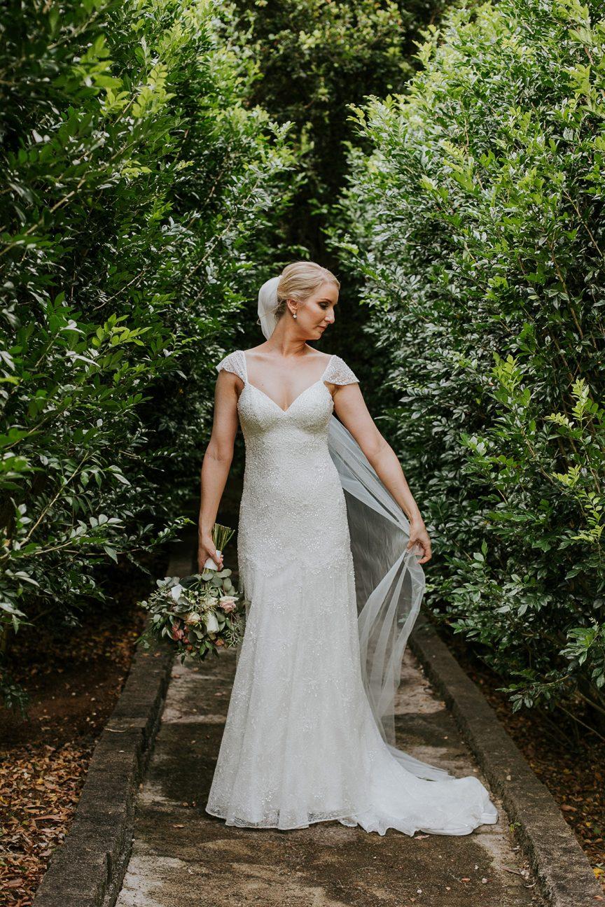 Lucy+Rich-RW-Cloud-Nine-Weddings-16