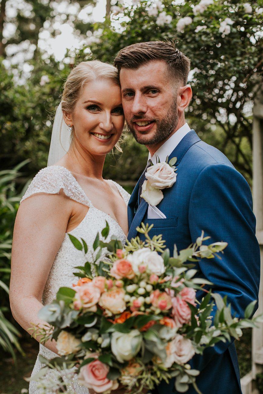 Lucy+Rich-RW-Cloud-Nine-Weddings-18