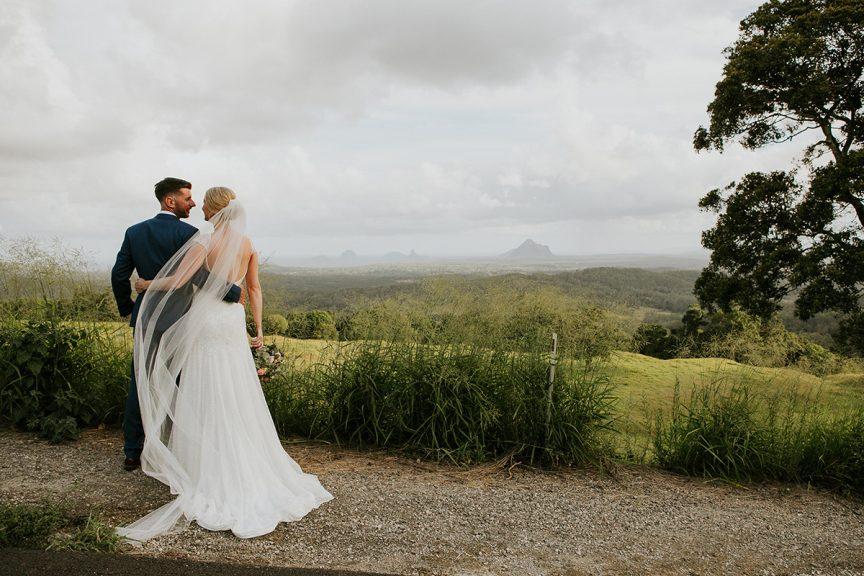 Lucy+Rich-RW-Cloud-Nine-Weddings-19