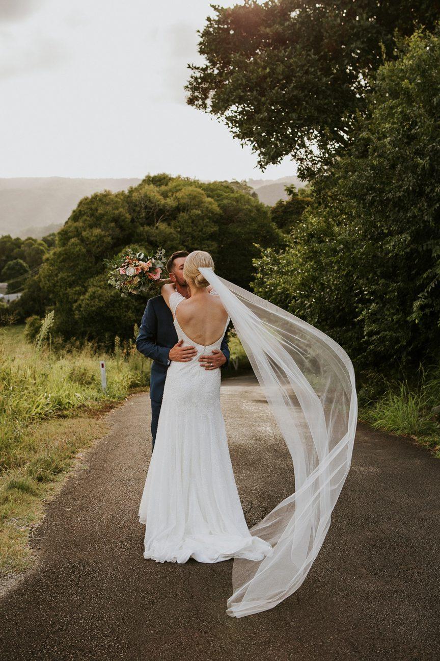 Lucy+Rich-RW-Cloud-Nine-Weddings-20