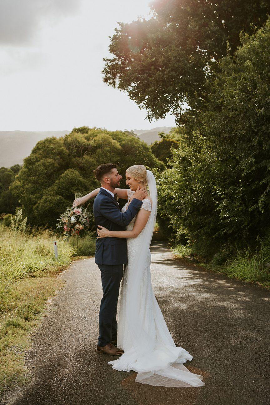 Lucy+Rich-RW-Cloud-Nine-Weddings-21