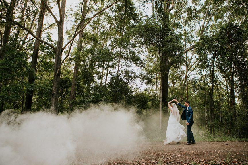 Lucy+Rich-RW-Cloud-Nine-Weddings-22