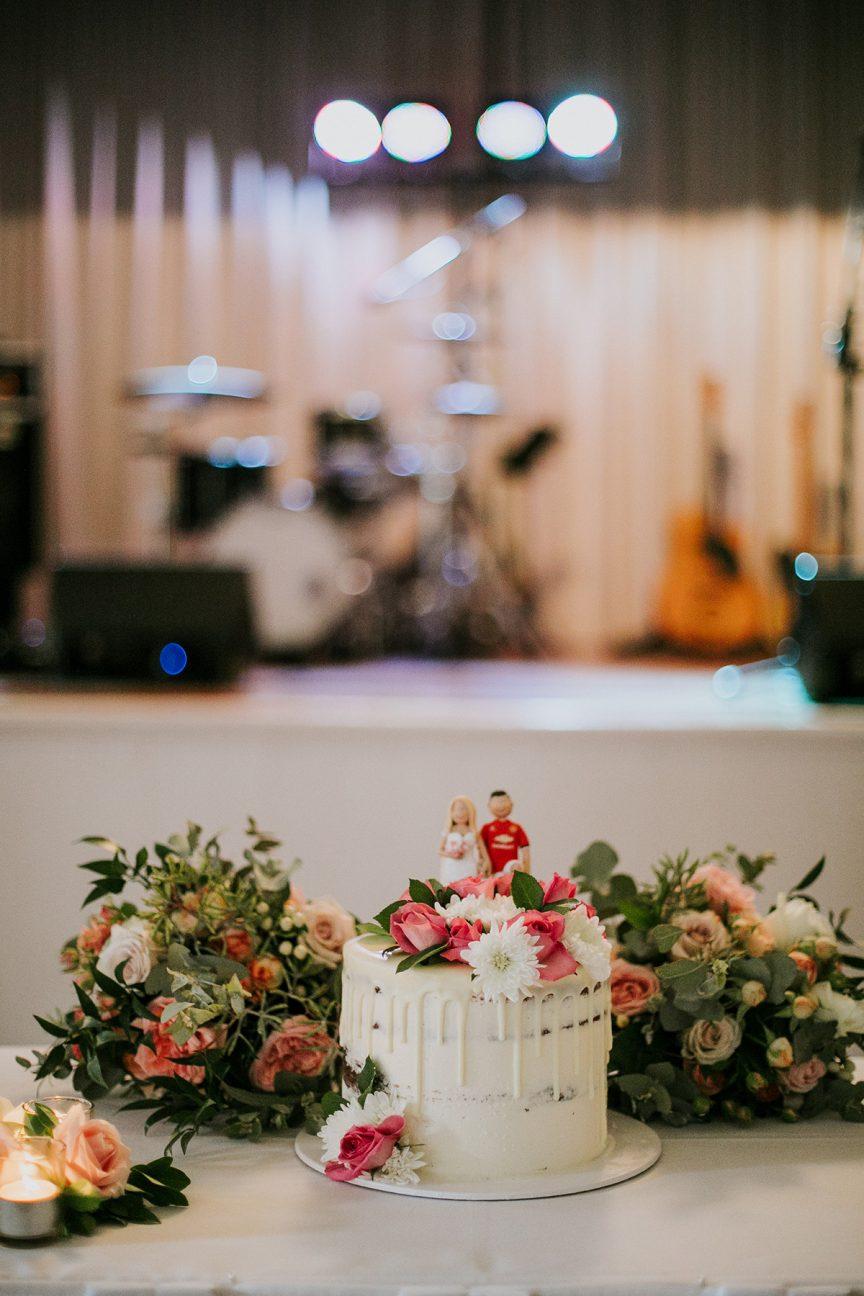 Lucy+Rich-RW-Cloud-Nine-Weddings-25