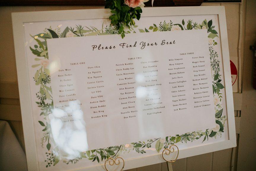 Lucy+Rich-RW-Cloud-Nine-Weddings-26
