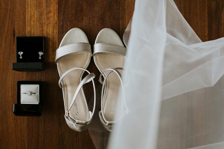 Lucy+Rich-RW-Cloud-Nine-Weddings-02