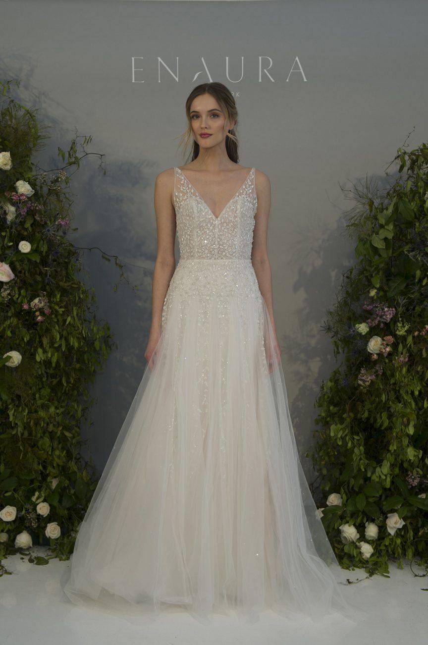 Leila-dress-Enaura-Fall-2019-collection