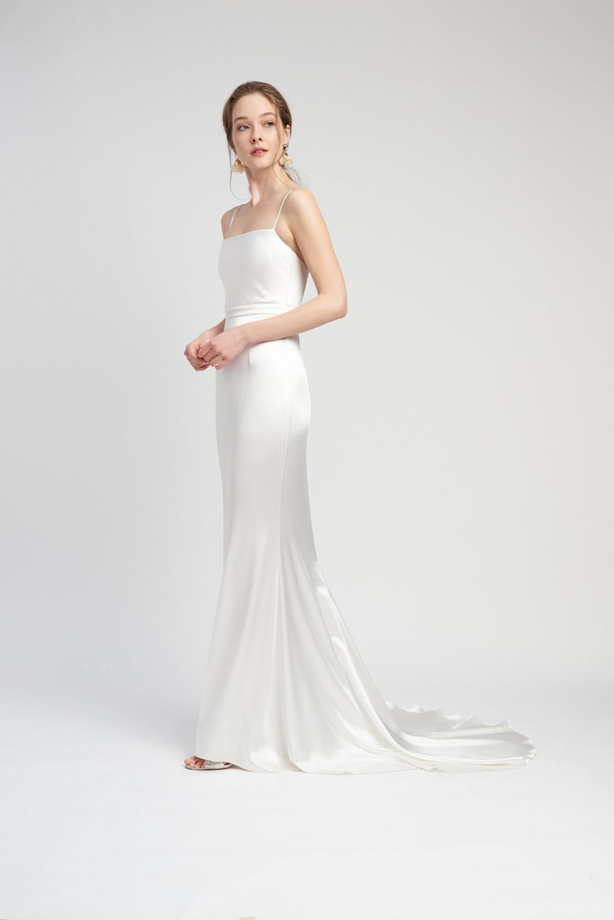Leonie-dress-by-Alexandra-Grecco-Lover-of-Mine-Collection