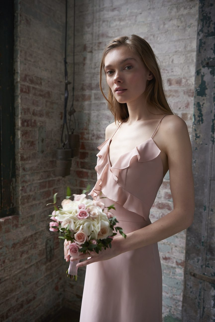 Monique-Lhuillier-Bridesmaids-Spring-2020-Collection-01