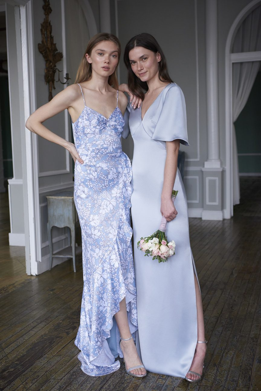 Monique-Lhuillier-Bridesmaids-Spring-2020-Collection-09