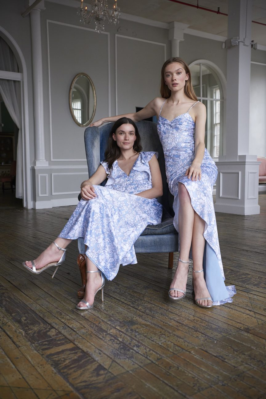 Monique-Lhuillier-Bridesmaids-Spring-2020-Collection-11