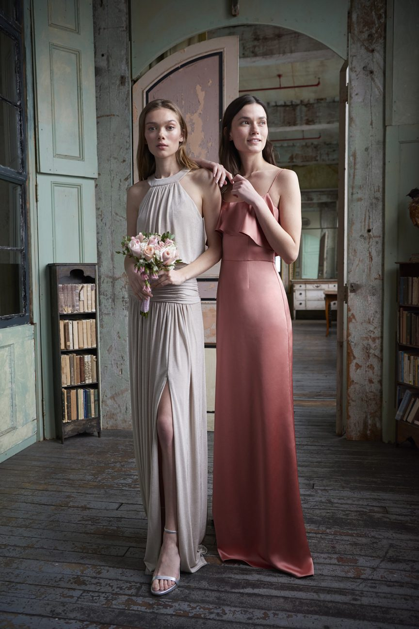 Monique-Lhuillier-Bridesmaids-Spring-2020-Collection-15