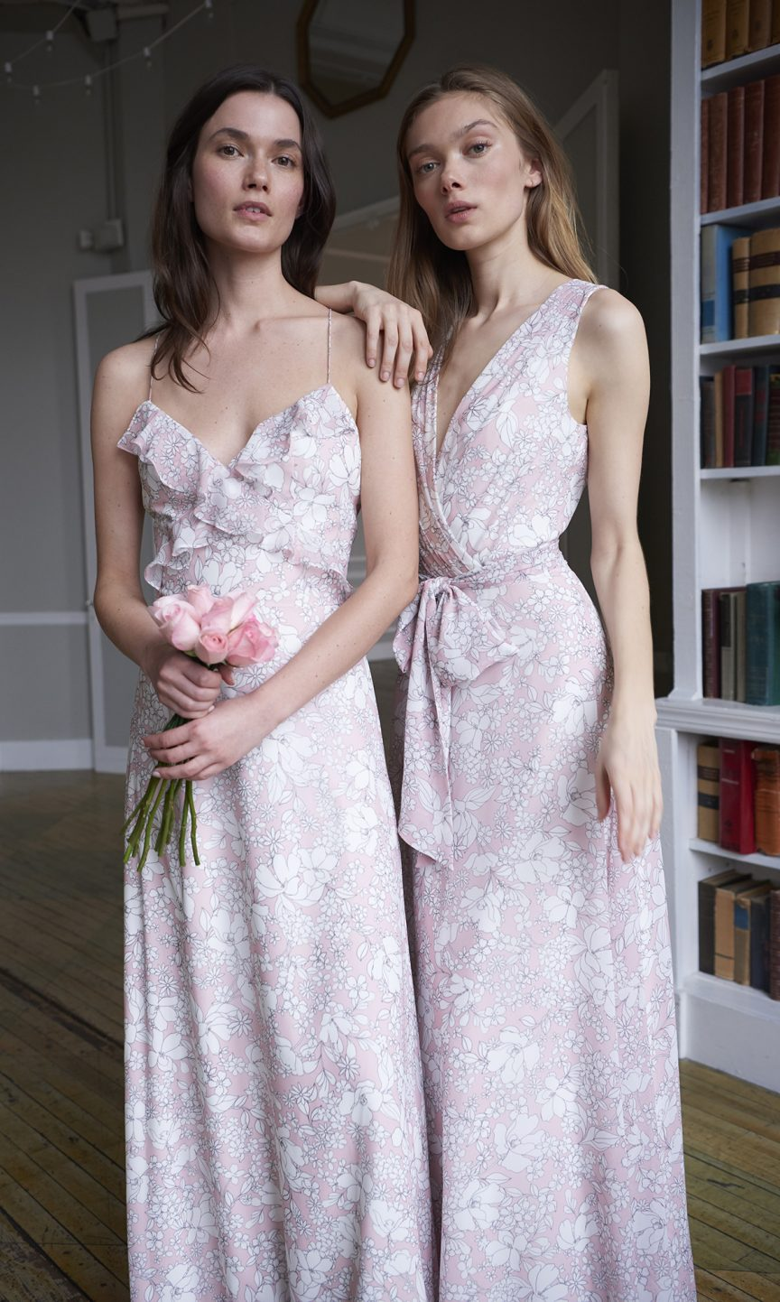 Monique-Lhuillier-Bridesmaids-Spring-2020-Collection-03
