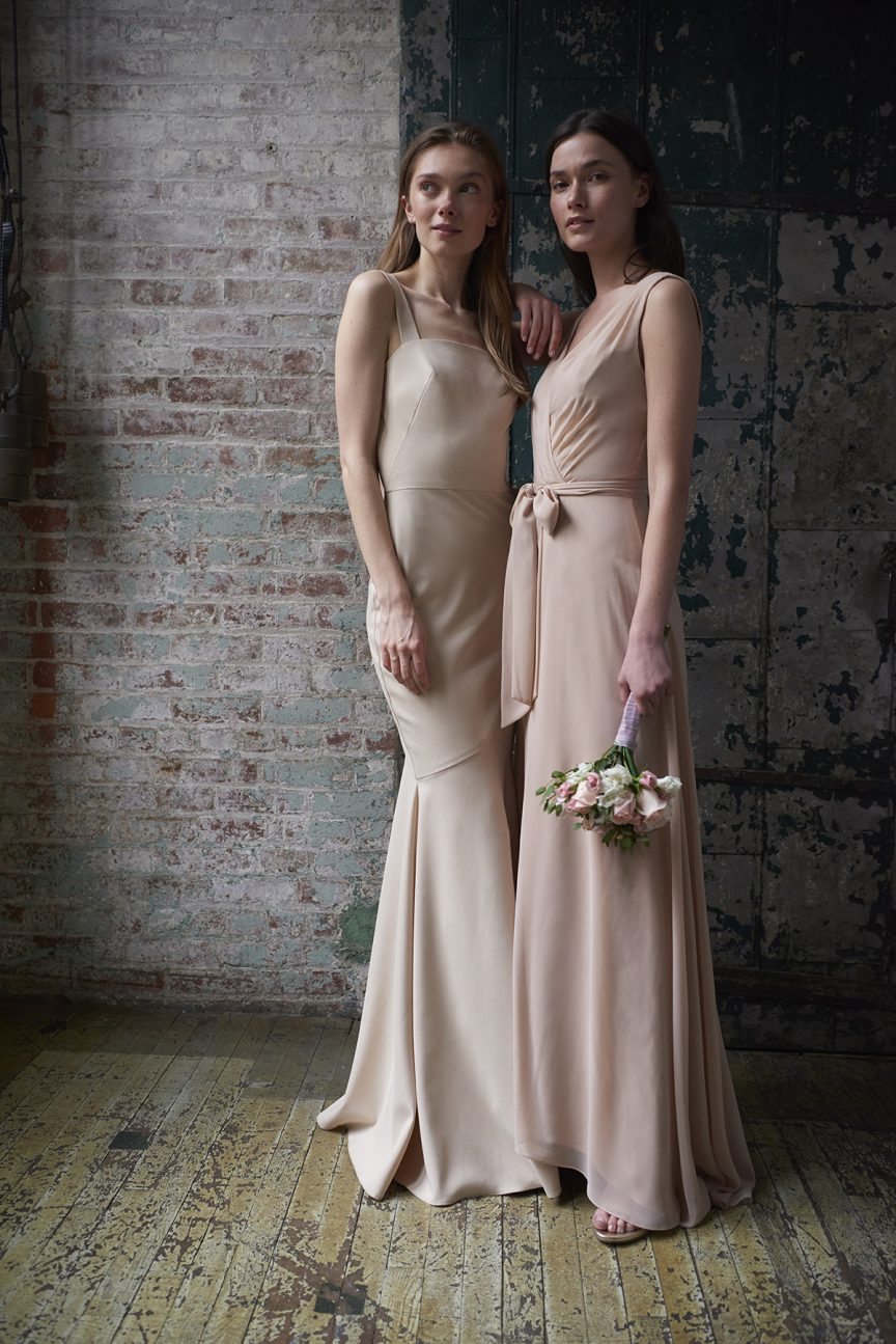 Monique-Lhuillier-Bridesmaids-Spring-2020-Collection-04