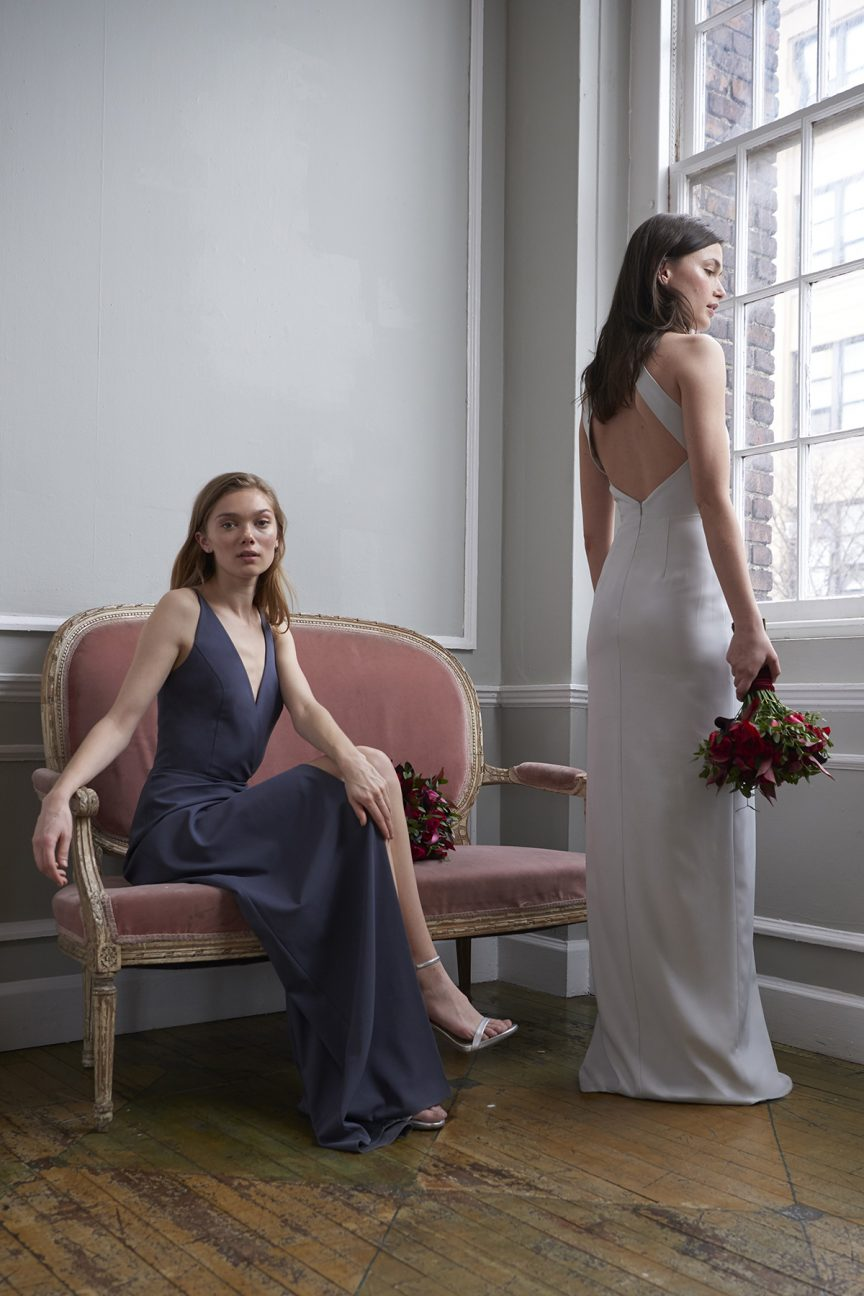 Monique-Lhuillier-Bridesmaids-Spring-2020-Collection-05