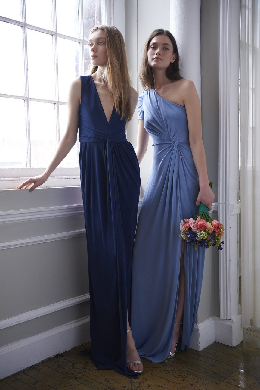 Monique-Lhuillier-Bridesmaids-Spring-2020-Collection-08