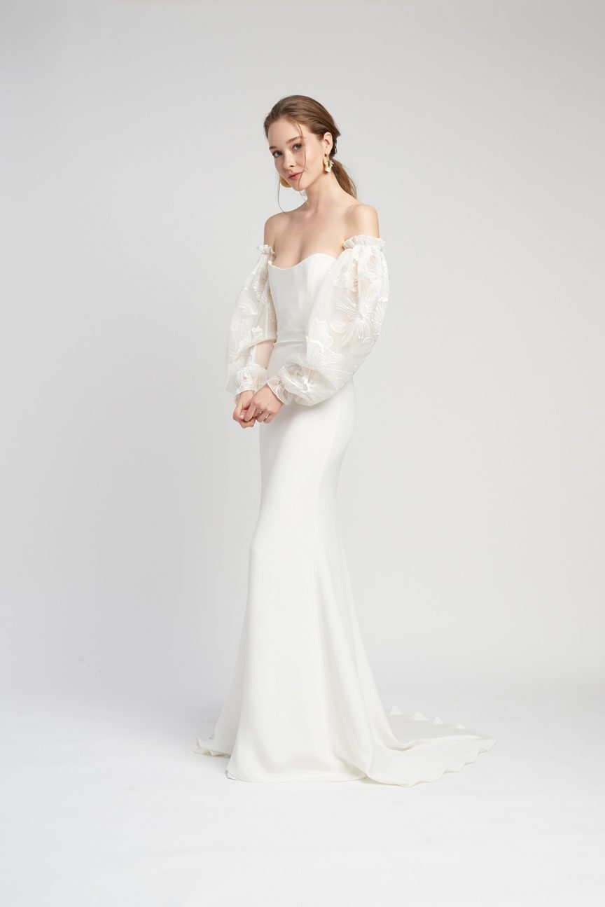 Reine-with-sleeves-dress-by-Alexandra-Grecco-Lover-of-Mine-Collection