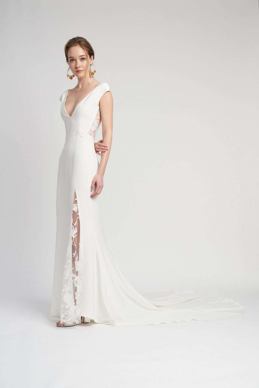 Romy-dress-by-Alexandra-Grecco-Lover-of-Mine-Collection