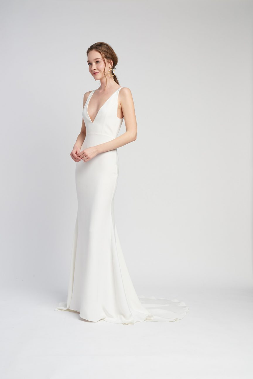 Sabine-dress-by-Alexandra-Grecco-Lover-of-Mine-Collection