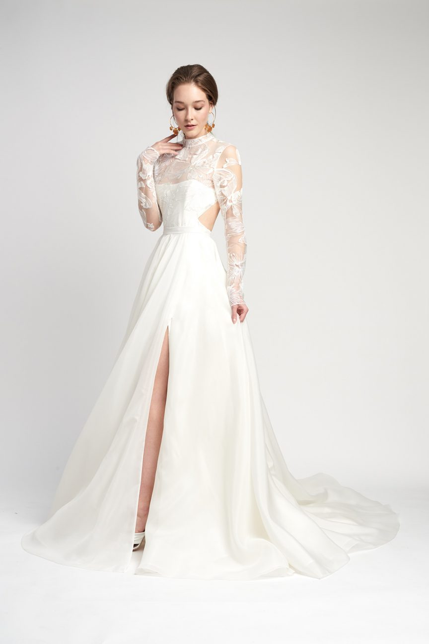 Saint-dress-by-Alexandra-Grecco-Lover-of-Mine-Collection