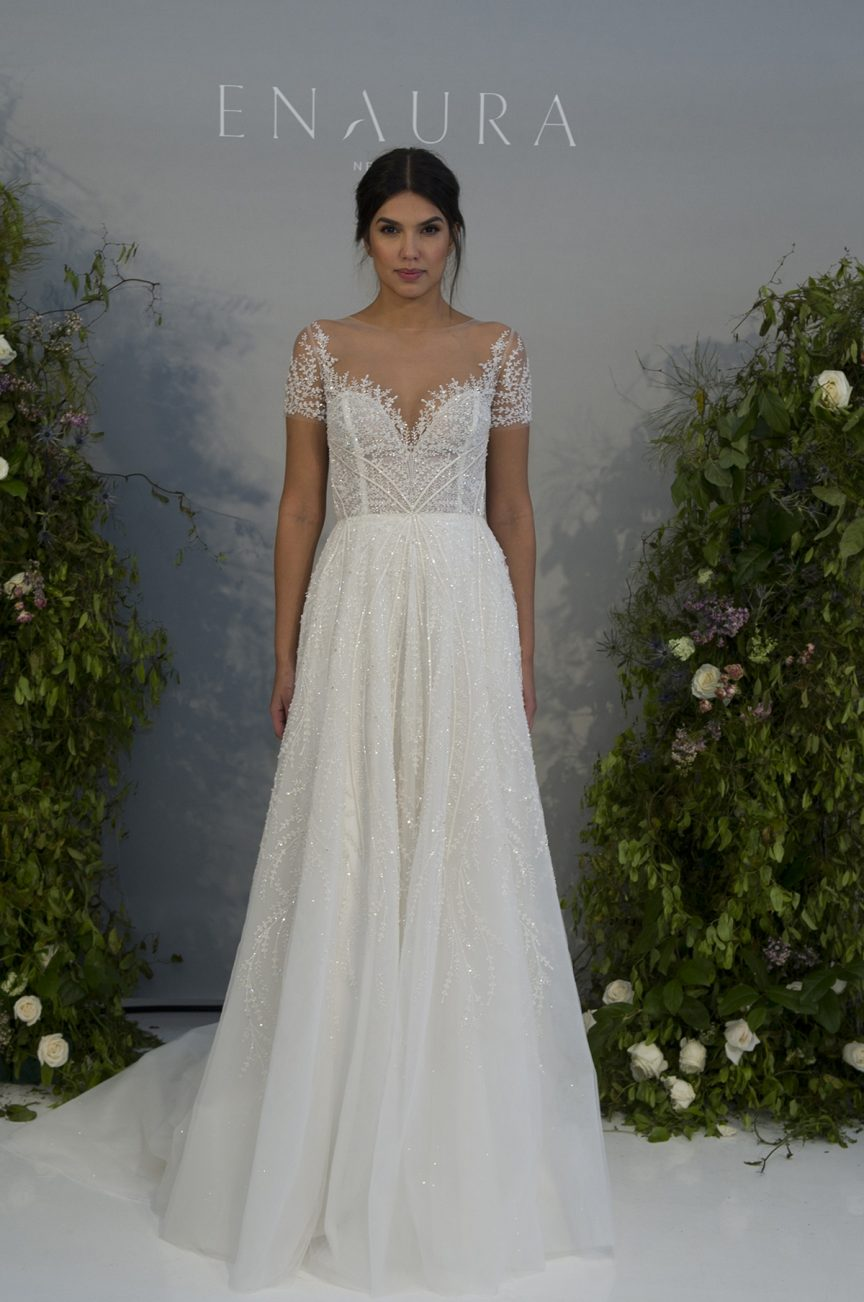 Serena-dress-Enaura-Fall-2019-collection