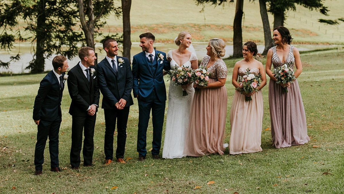 Lucy-Rich-RW-Cloud-Nine-Weddings-feature