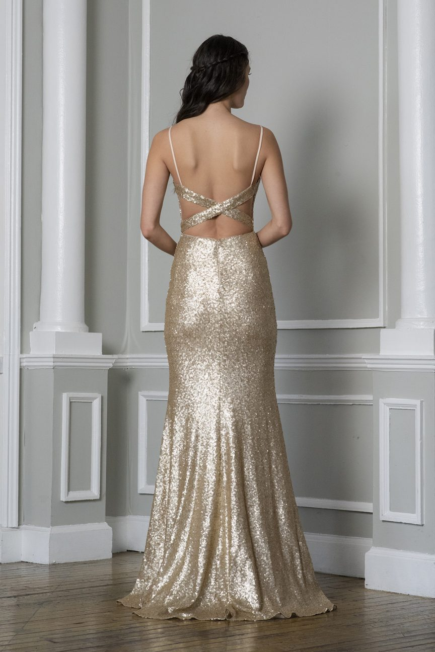 matte_gold_dress_THEIA_Bridesmaids_Spring_2020_collection