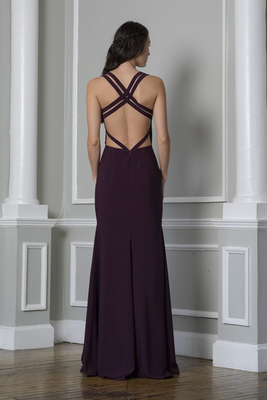 plum_dress_THEIA_Bridesmaids_Spring_2020_collection