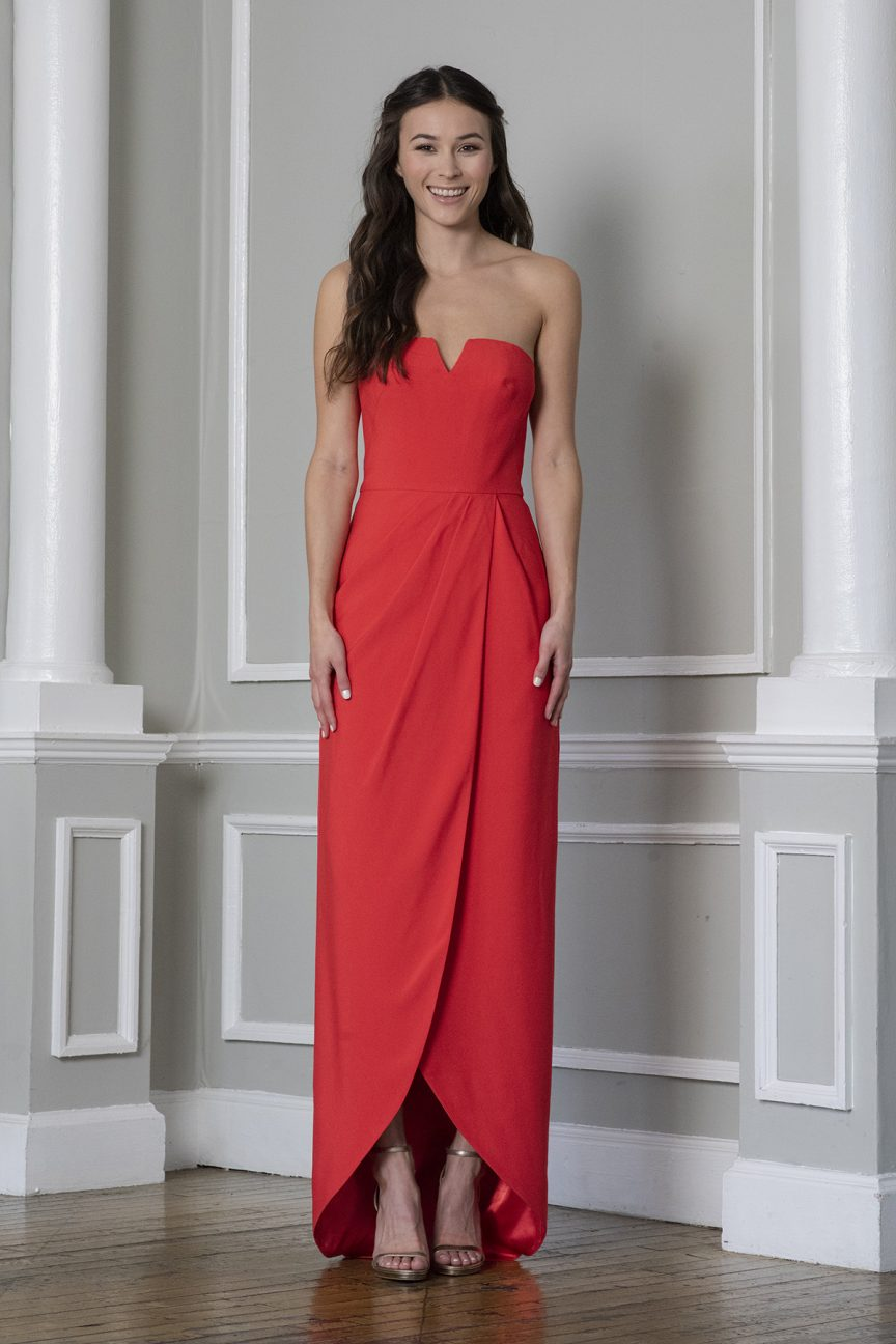 poppy_dress_THEIA_Bridesmaids_Spring_2020_collection