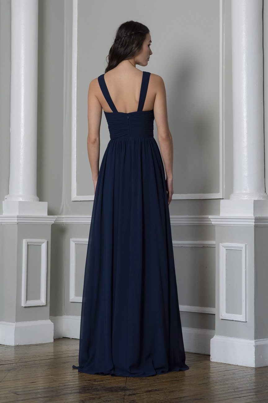 navy_dress_THEIA_Bridesmaids_Spring_2020_collection
