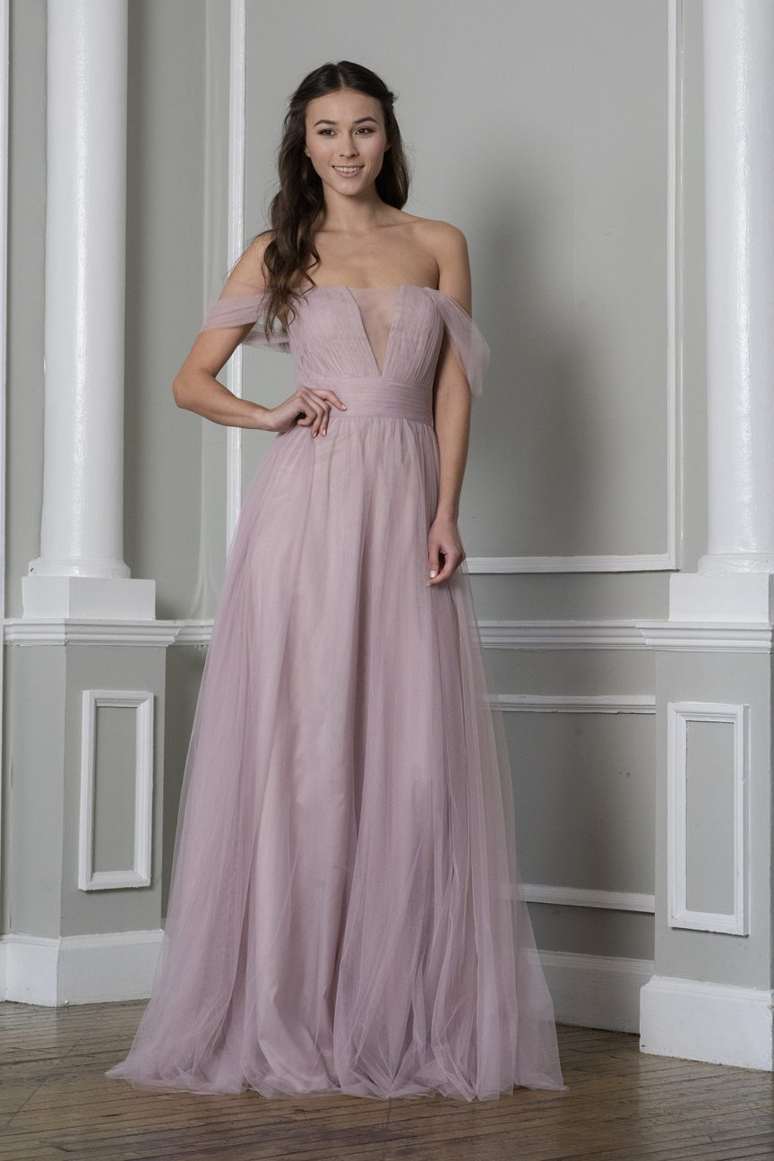 rose_dress_THEIA_Bridesmaids_Spring_2020_collection