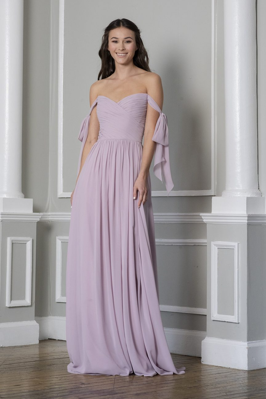 sweetpea_dress_THEIA_Bridesmaids_Spring_2020_collection