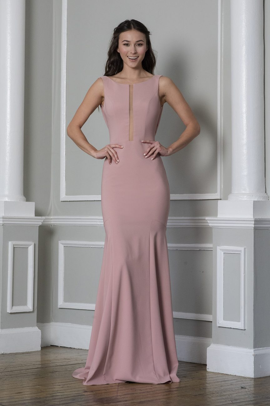 cameo_dress_THEIA_Bridesmaids_Spring_2020_collection