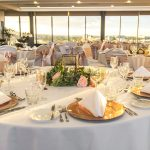 Five reasons to tie the knot at Pacific Hotel Brisbane