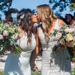 5 things to consider for a same-sex wedding