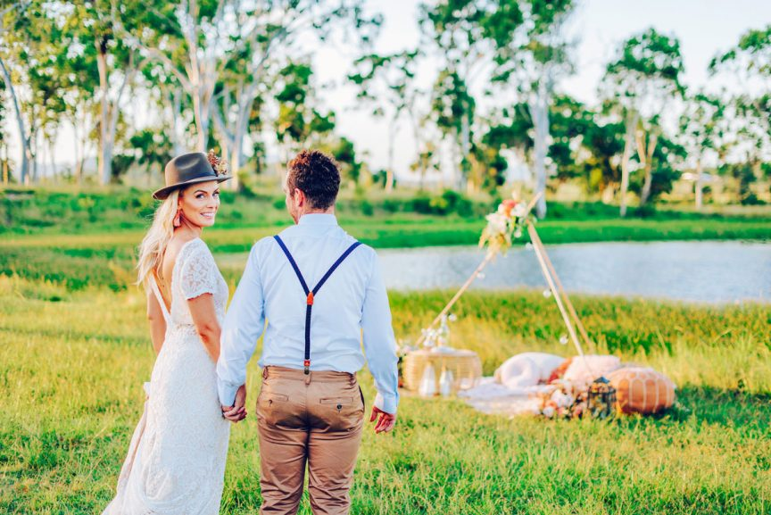 Love-in-the-Valley-styled-shoot-22
