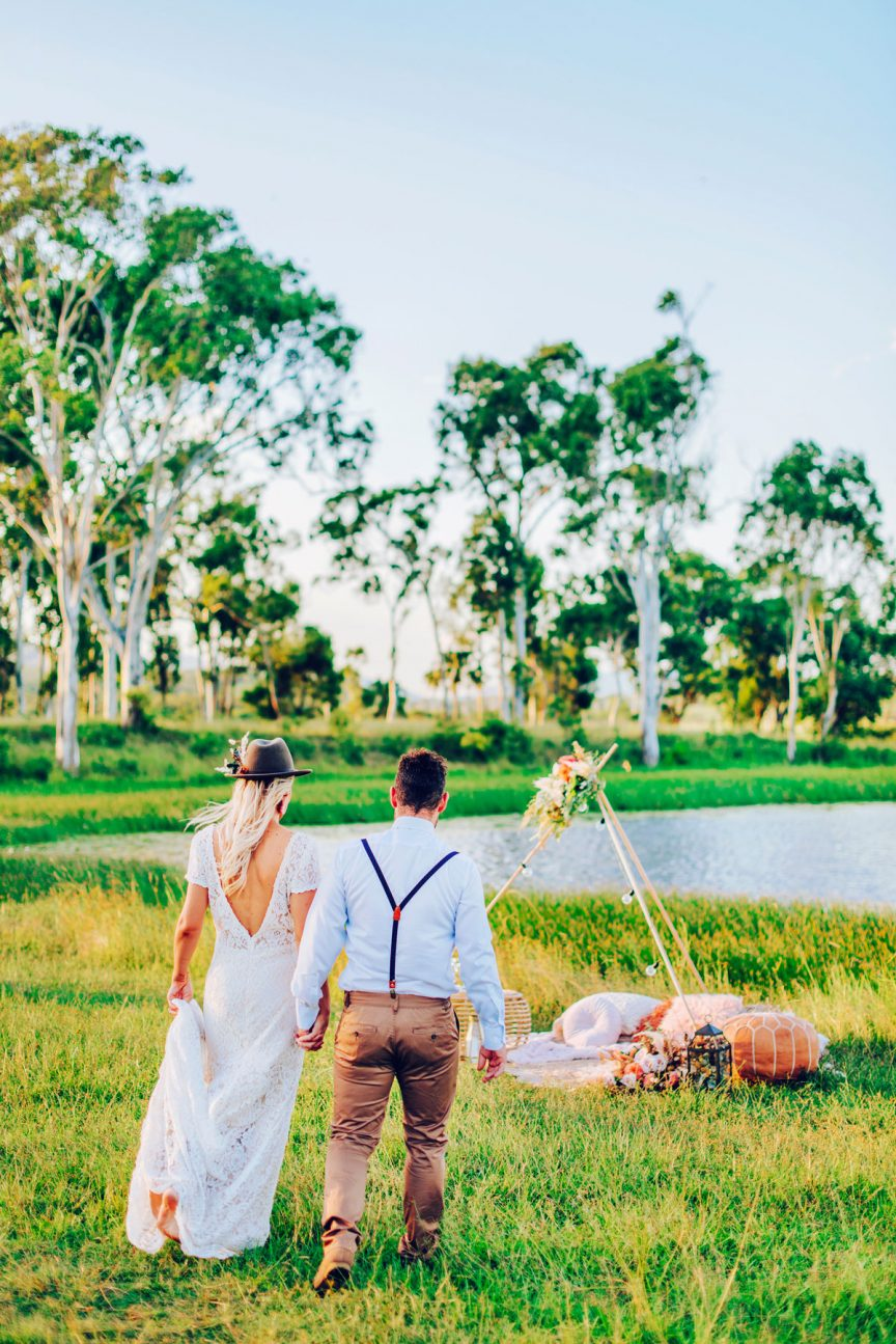 Love-in-the-Valley-styled-shoot-23
